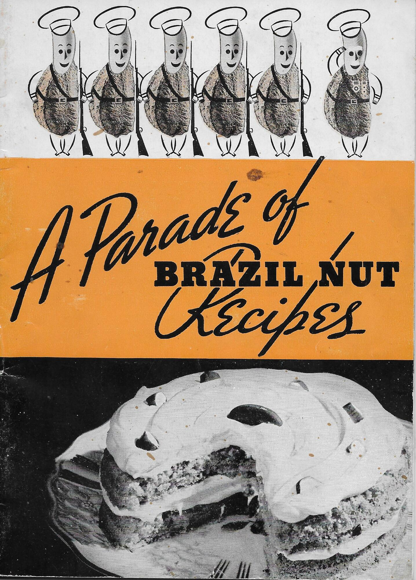 Cooking with Brazil Nuts.jpeg