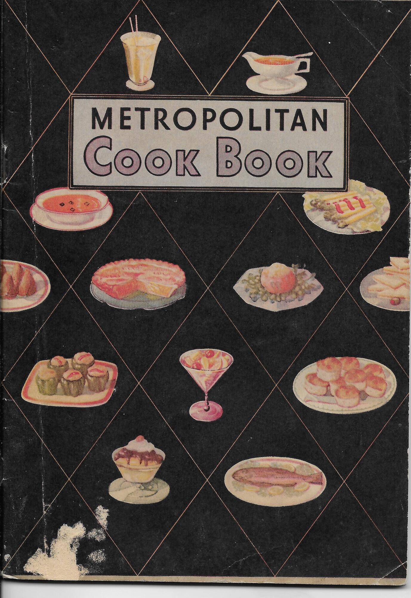 The Metropolitan Cook Book.jpeg