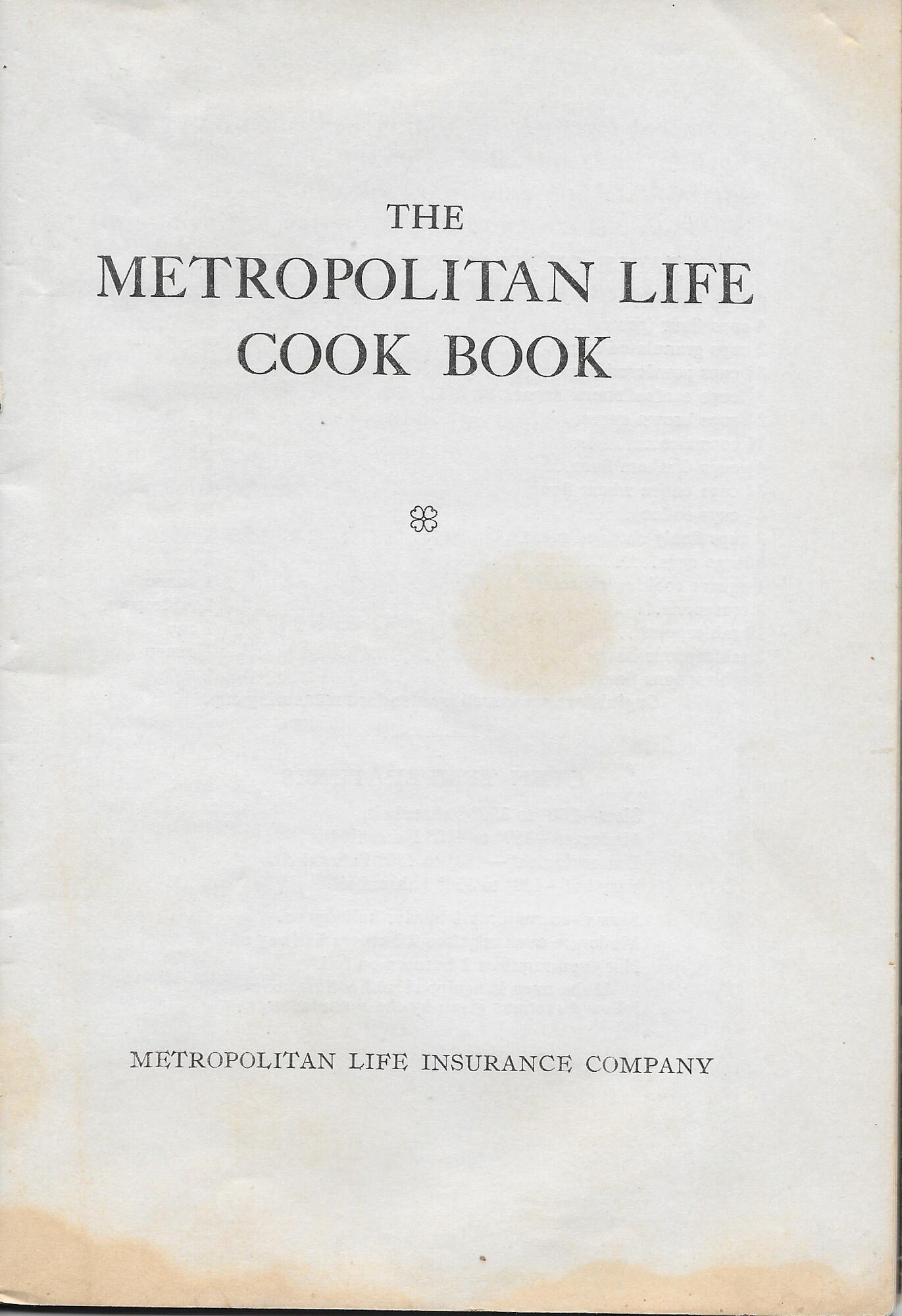 Metropolitan Life Cook Book.jpeg