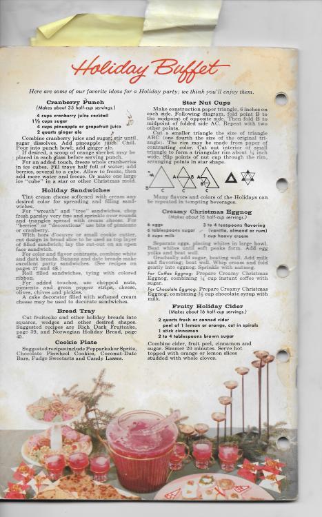 Vintage Cooking Booklets 2.jpeg