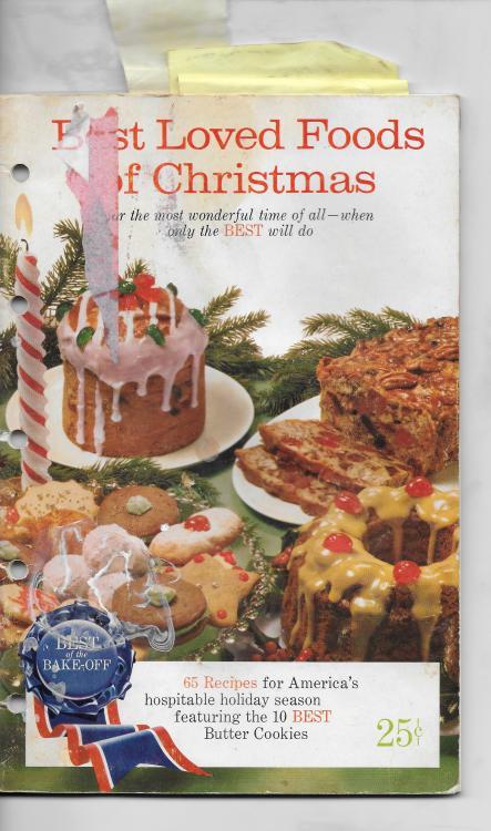 Vintage Cooking Booklets 1.jpeg