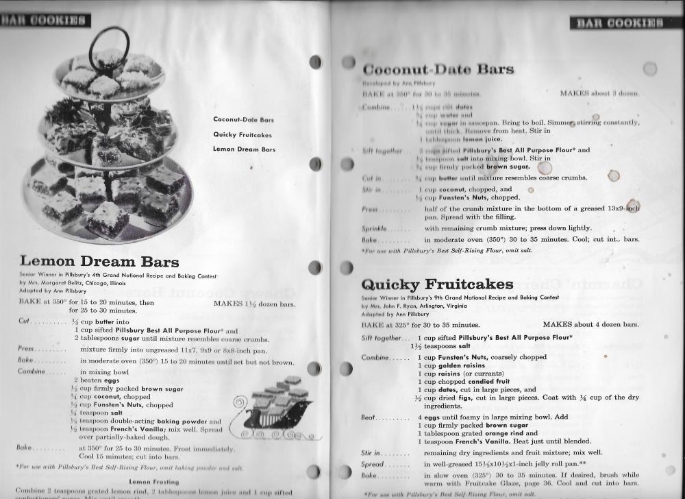 Vintage Cooking Booklets 3.jpeg