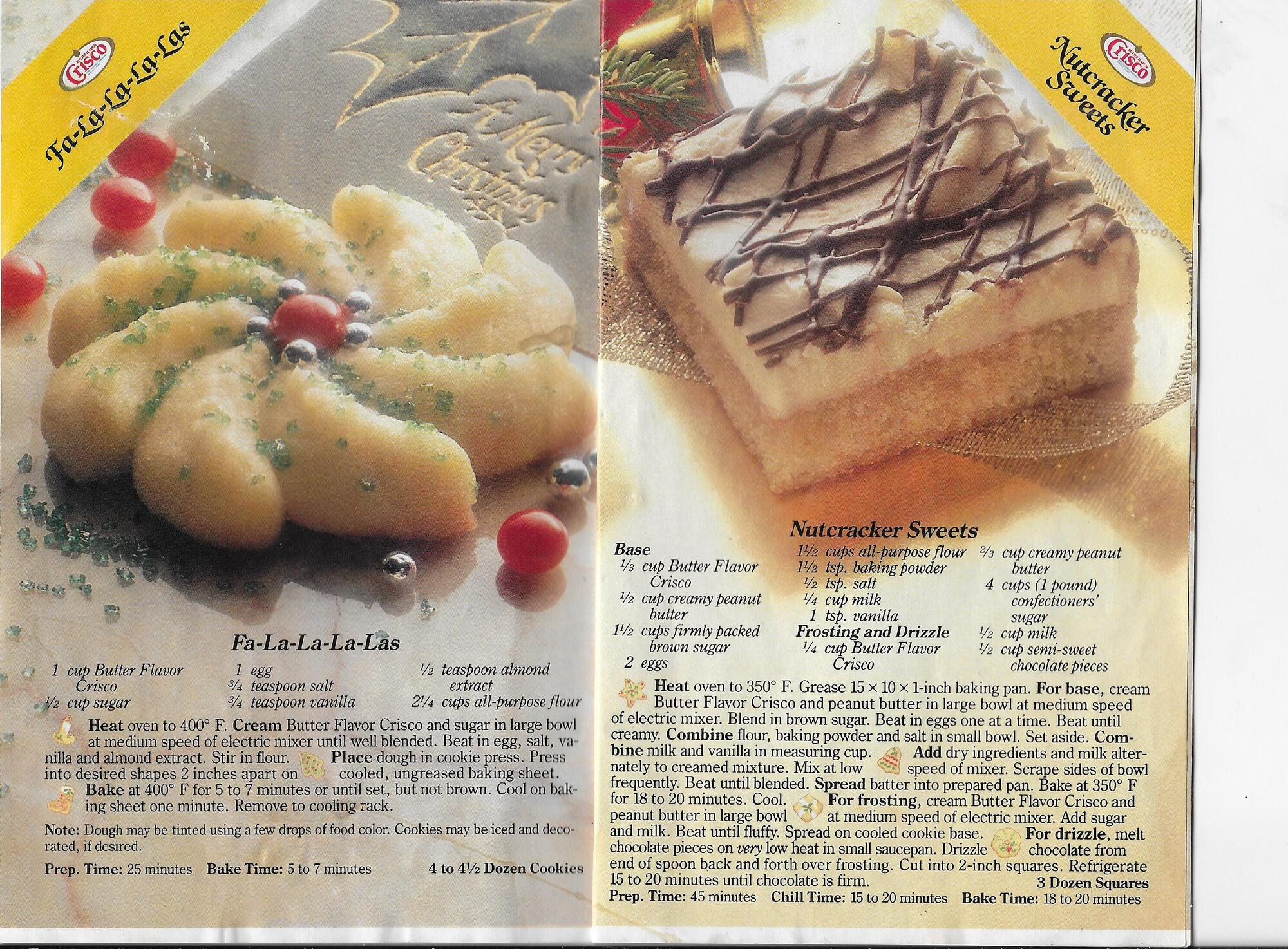 Crisco pamphlet#2.jpeg