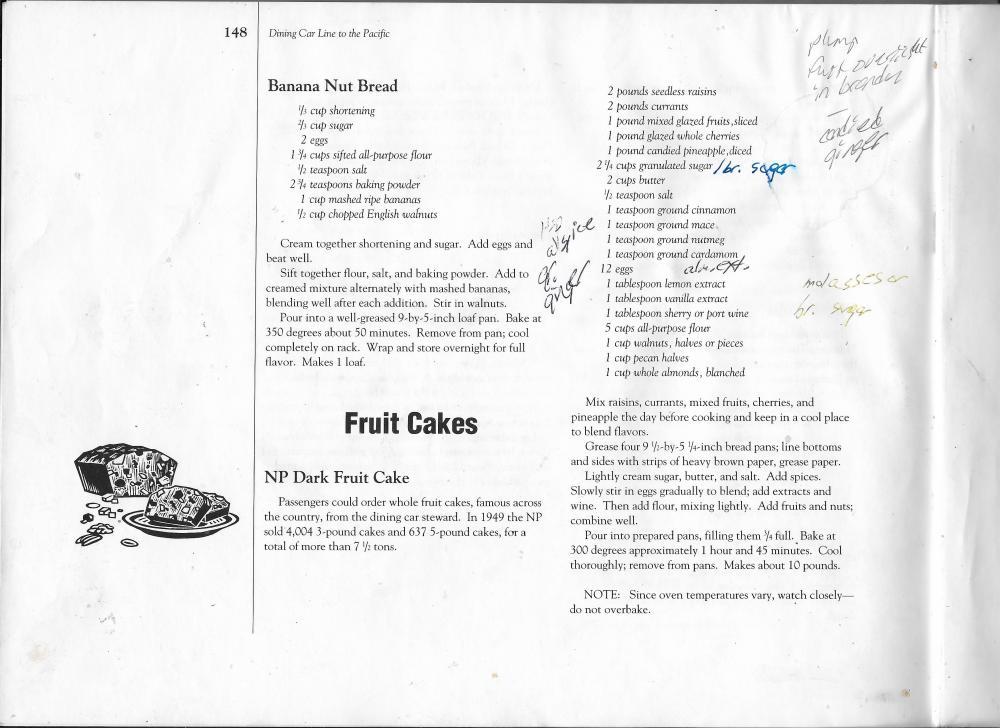 Great Northern Fruitcake.jpeg