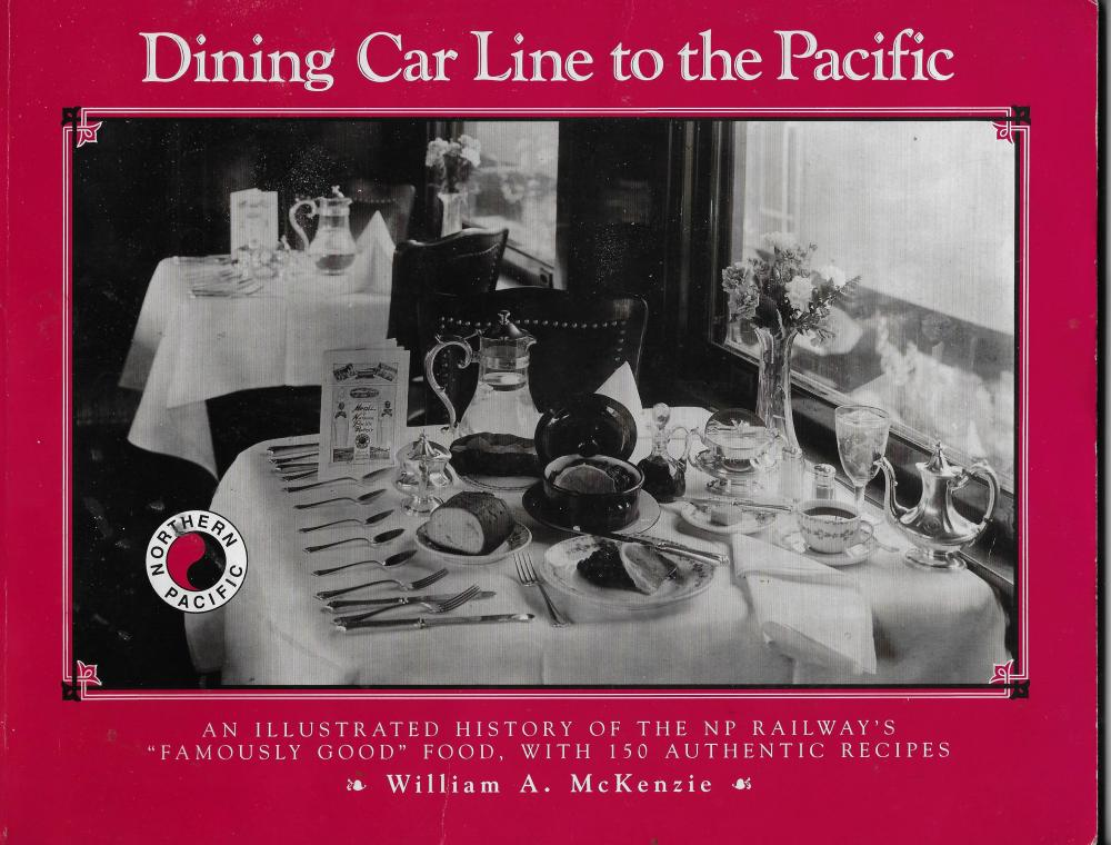 Dining Car Line to the Pacific.jpeg