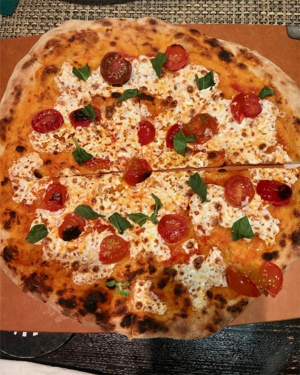 1935195584_Pizza12-15.thumb.jpeg.cd3233d3d813499377f89f795b575fc4.jpeg