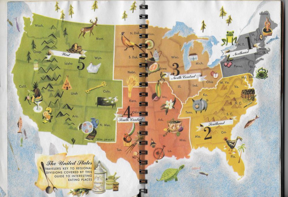 Ford Motor Company Restaurant Book.jpeg