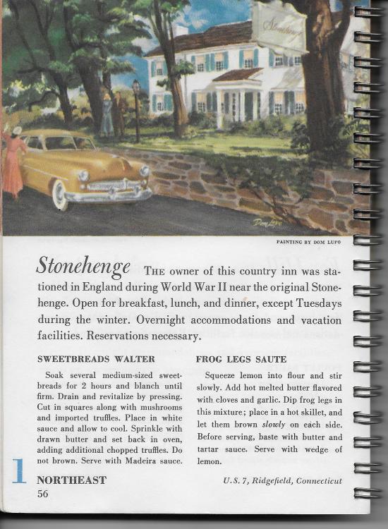 Stonehenge Inn.jpeg