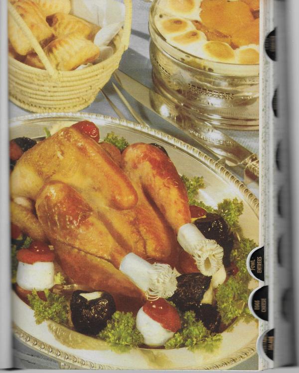 Vintage Roast Squab.jpeg