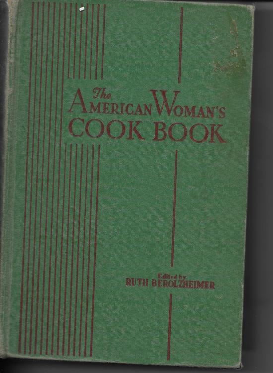 The American Woman's Cookbook.jpeg