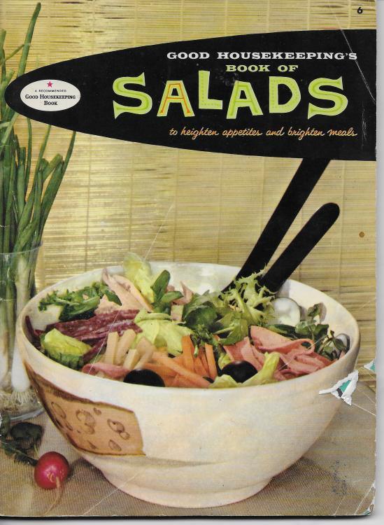 Good Housekeeping Salads.jpeg