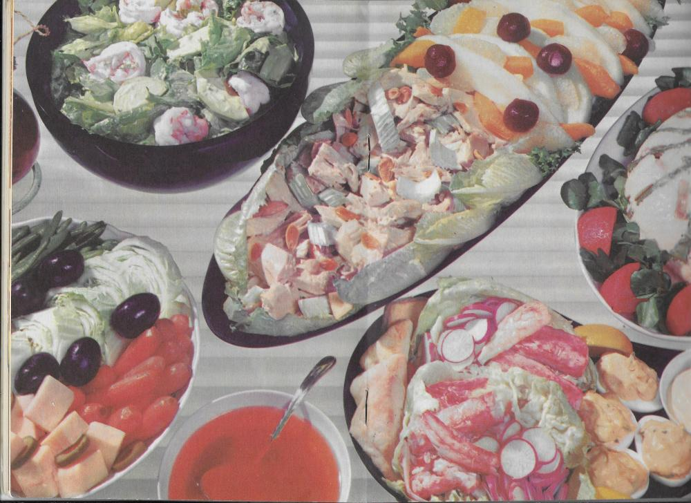 Good Housekeeping Salads 2.jpeg