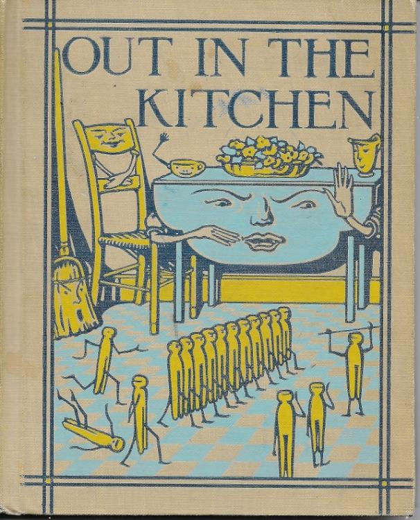 Out in the Kitchen 1927.jpeg