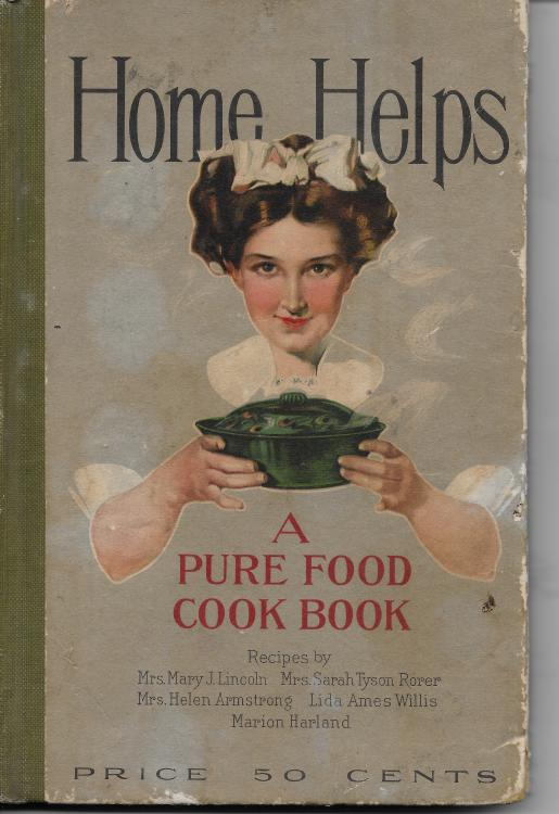 Home Helps Vintage Cookbook.jpeg