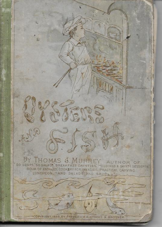 Oysters and Fish, 1888.jpeg
