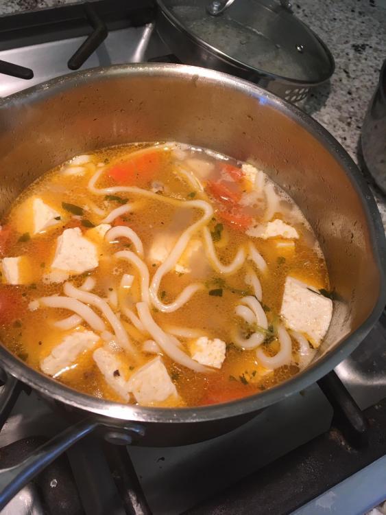 soup (2).JPG