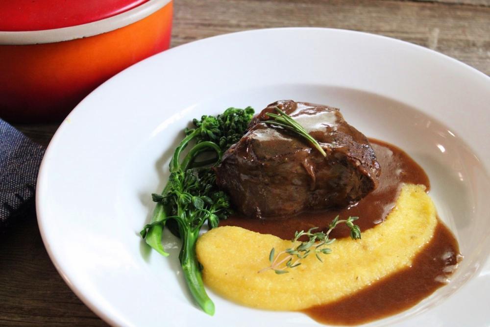 Beef Braised in Red Wine.JPG