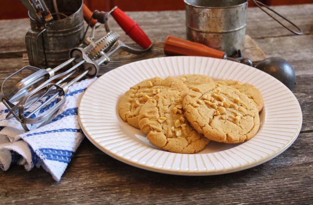 Peanut Butter Cookies Main.JPG