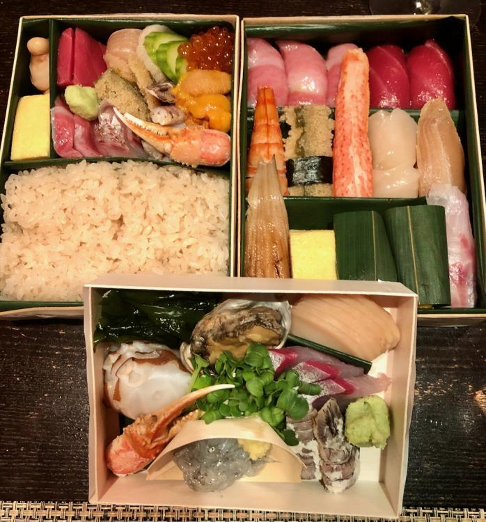 Sushi 02-10IMG_3540.jpeg