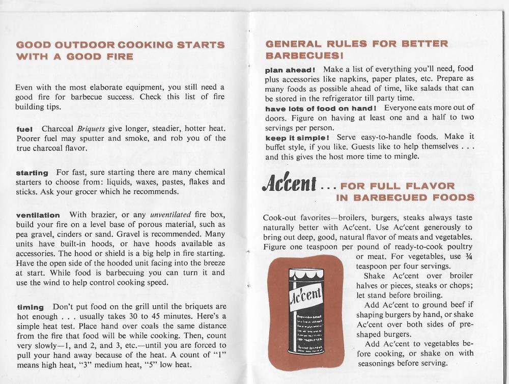 Outdoor booklet #2.jpeg