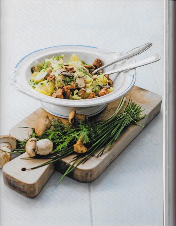 Potato Salad #2.jpeg