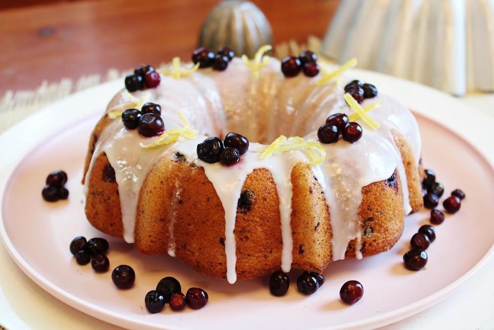 Wild Huckleberry Bundt Cake.JPG