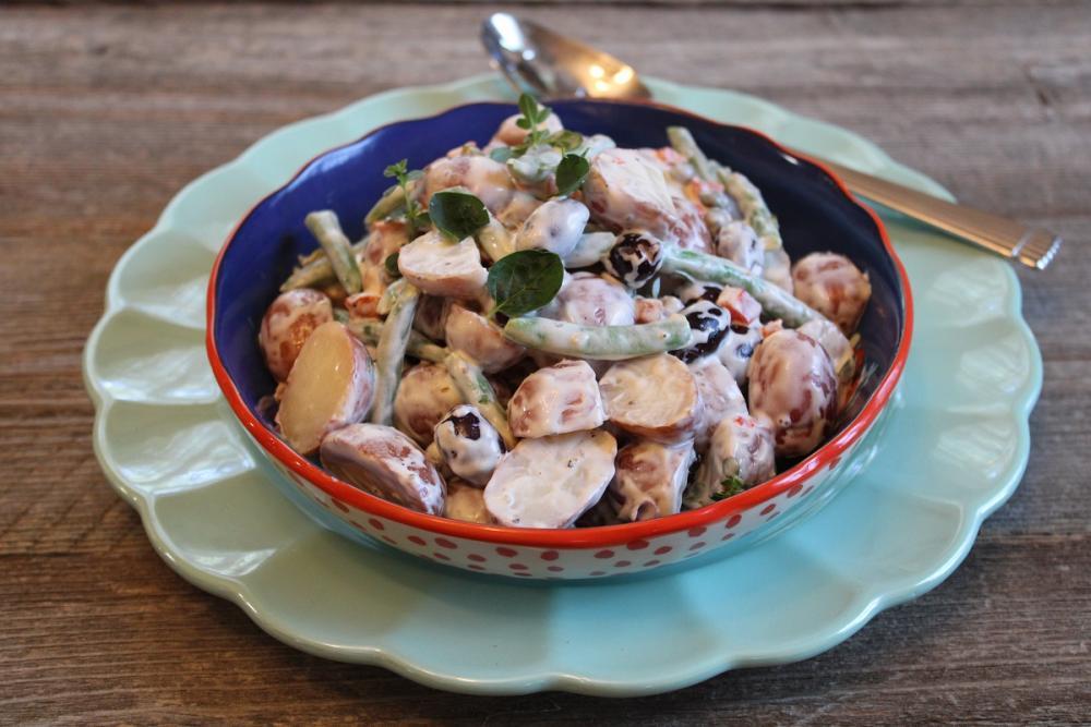New Potato Salad.JPG