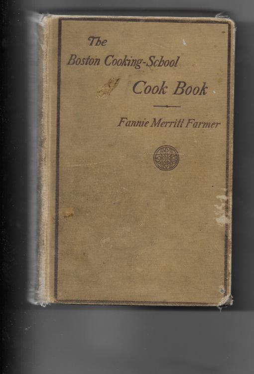 Fannie Farmer 1913.jpeg