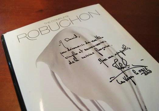 Complete Robuchon.JPG