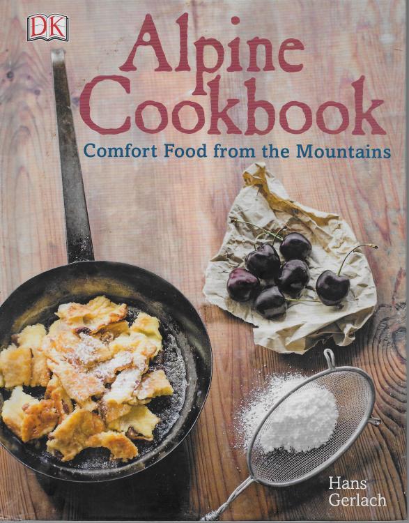 Alpine Cookbook.jpeg