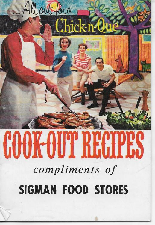 Cookout Booklet #1.jpeg