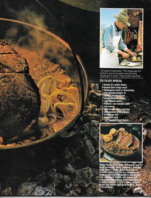 Marlboro Chuckwagon Cooking 2.jpeg