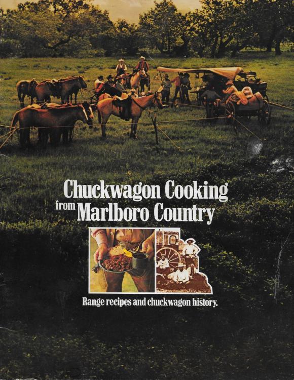 Marlboro Chuckwagon Cooking.jpeg