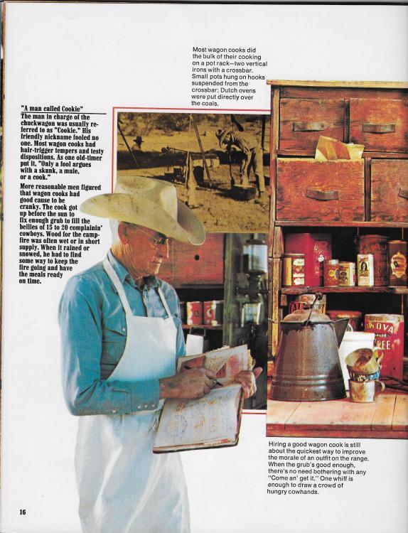 Marlboro Chuckwagon Cooking #3.jpeg