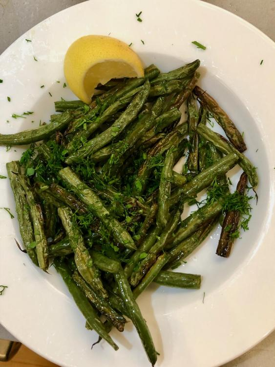 Green beans, roasted 09-24-21.jpeg