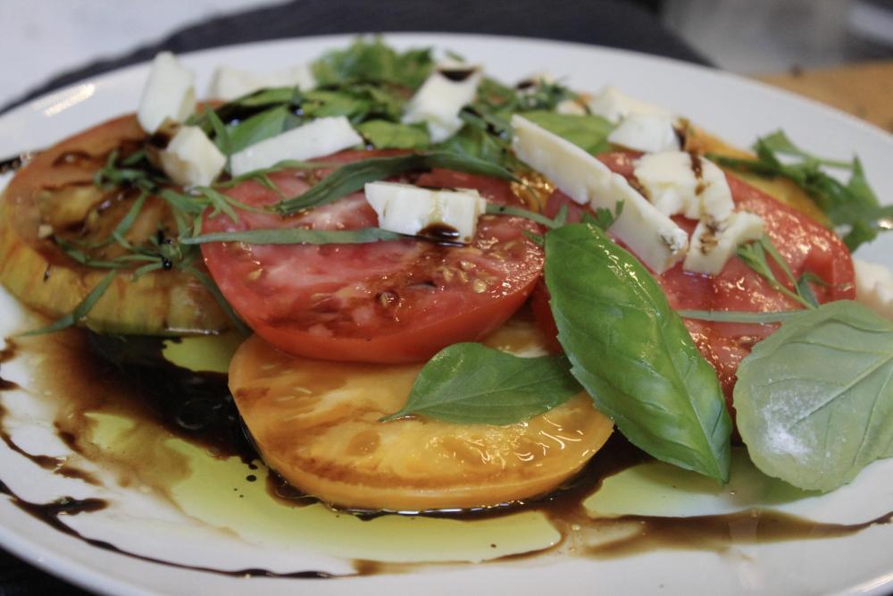 tomato 7-21-20.jpeg