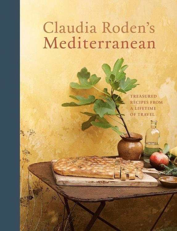 Mediterranean.thumb.jpeg.35216fe3af2ced27f30596937c7bb25c.jpeg