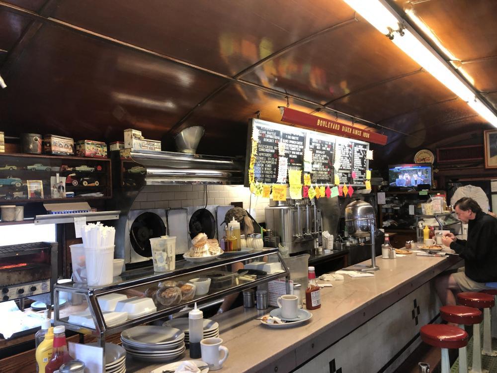 Worcester Diner IMG_7122.JPG